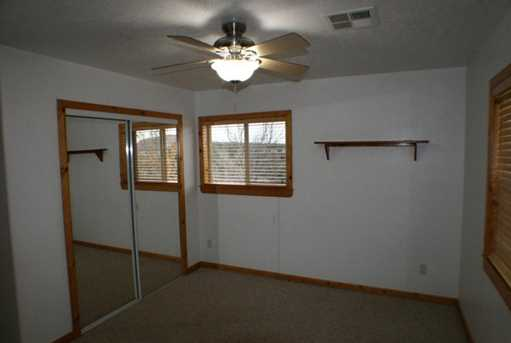 474 S Coyote Rd - Photo 10