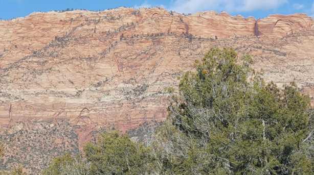 160 Acres With Gorgeous Views - Photo 1