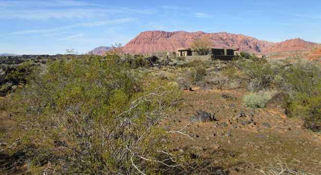 2488 N Chaco Bench Trail #36 - Photo 4