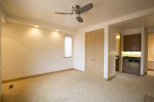2245 N Cohonina Cir #12 - Photo 4