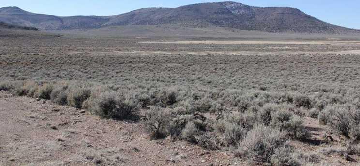 Hwy 56 & Antelope Rd. - Photo 14