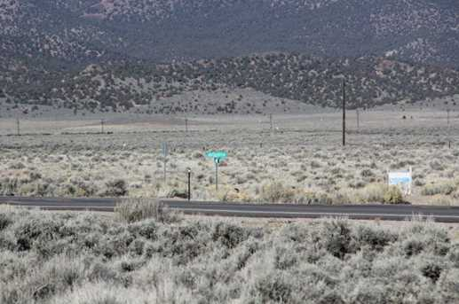 Hwy 56 & Antelope Rd. - Photo 8
