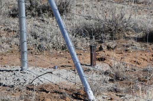 Hwy 56 & Antelope Rd. - Photo 4