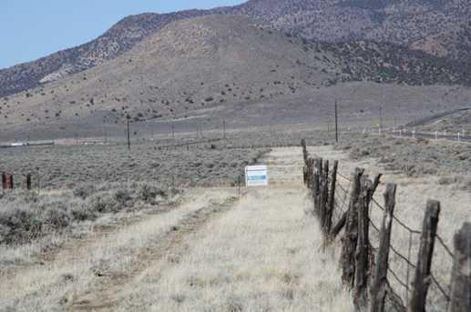 Hwy 56 & Antelope Rd. - Photo 6