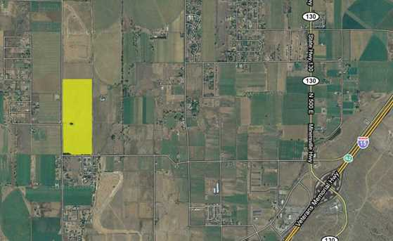 114.81 Acres - Photo 6