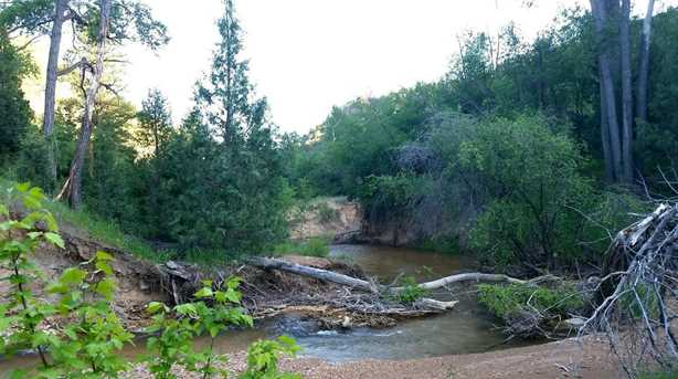 6 Mystic River Ln, Mre 6 - Photo 32