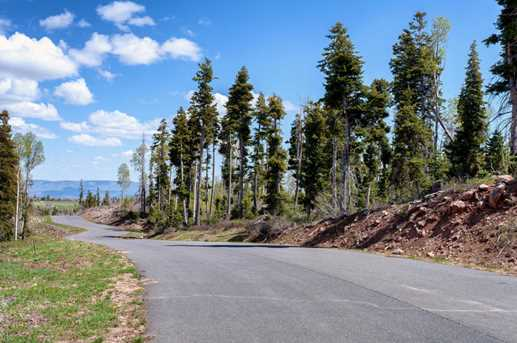 Whispering Pines #76 - Photo 1