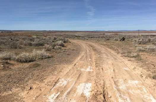 Rush Lake Ranch N Highway 130 Minersvil - Photo 12