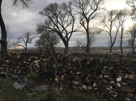 Rush Lake Ranch N Highway 130 Minersvil - Photo 34