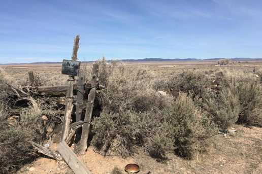 Rush Lake Ranch N Highway 130 Minersvil - Photo 1