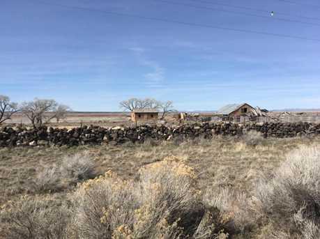 Rush Lake Ranch N Highway 130 Minersvil - Photo 18