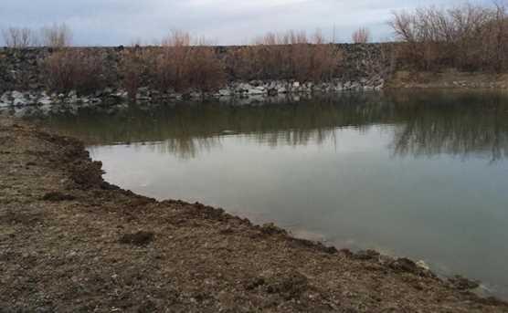 Rush Lake Ranch N Highway 130 Minersvil - Photo 52