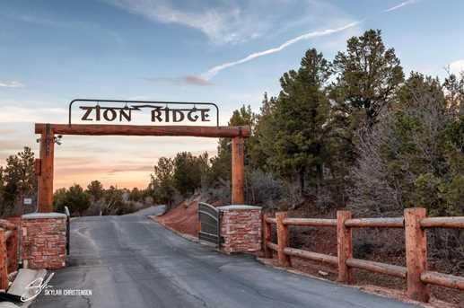 710 S Zion Dr - Photo 4
