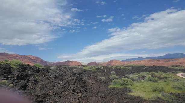 Chaco West , Kiva Trail #40 - Photo 1