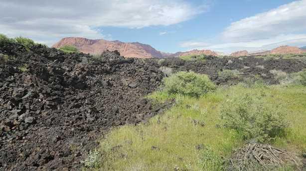 Chaco West , Kiva Trail #40 - Photo 4
