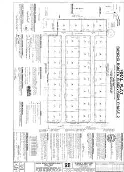 2300 W Midvalley Rd #-- 20.42 ac, 34 papered lots - Photo 2