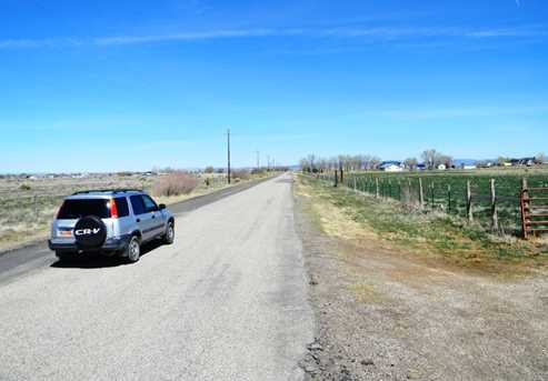 2300 W Midvalley Rd #-- 20.42 ac, 34 papered lots - Photo 6