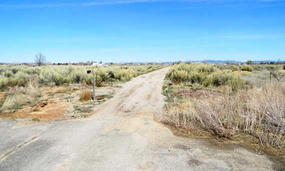 2300 W Midvalley Rd #-- 20.42 ac, 34 papered lots - Photo 8