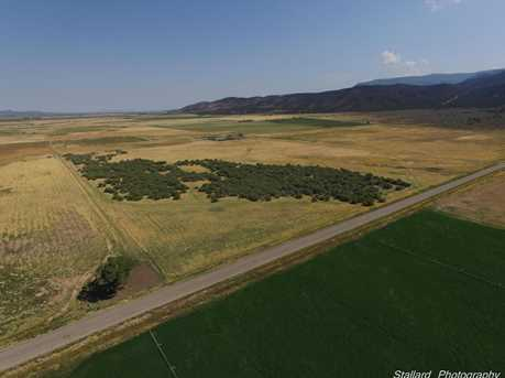 160 Acres & 160 Ac Feet  Of Water Rights Rd - Photo 8