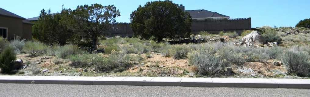 52 S House Rock Dr #-- LOT 2 - Photo 4