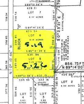 5.26 Acres Lot 5, Summit Valley Ranchos #5 - Photo 2