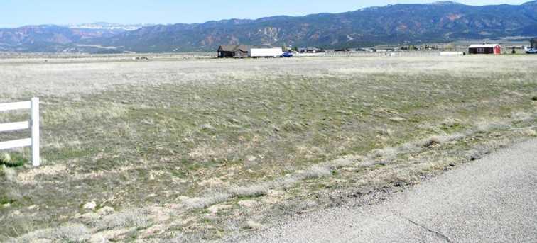 5.26 Acres Lot 5, Summit Valley Ranchos #5 - Photo 6