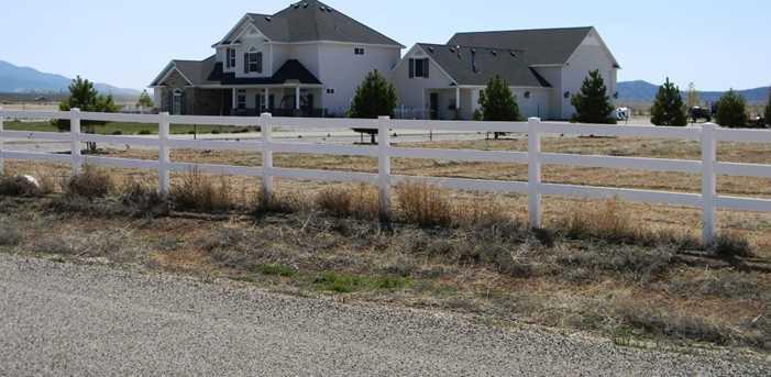 5.26 Acres Lot 5, Summit Valley Ranchos #5 - Photo 10