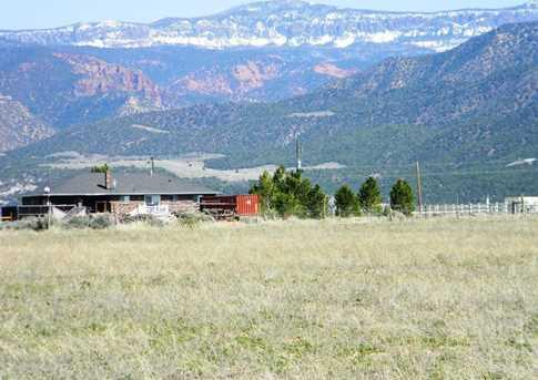 5.26 Acres Lot 5, Summit Valley Ranchos #5 - Photo 1