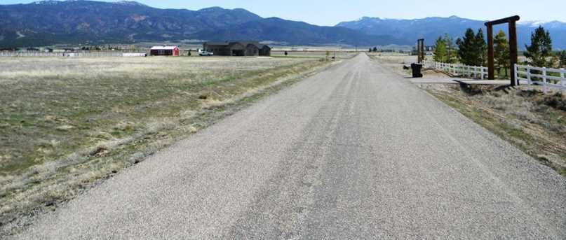 5.26 Acres Lot 5, Summit Valley Ranchos #5 - Photo 8