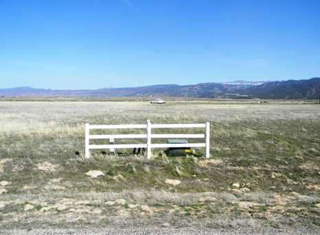5.19 Acres Lot 6, Summit Valley Ranchos #6 - Photo 4