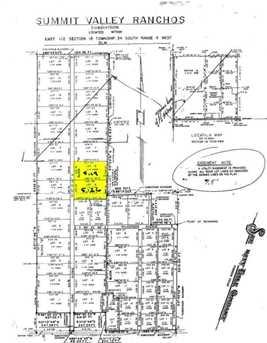 5.19 Acres Lot 6, Summit Valley Ranchos #6 - Photo 6