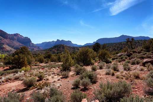 20.02 Acres Rockville Mesa - Photo 12