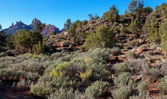 20.02 Acres Rockville Mesa - Photo 8