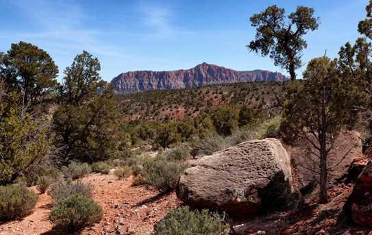20.02 Acres Rockville Mesa - Photo 18