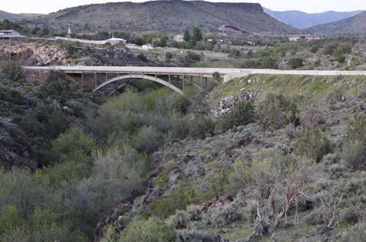 Highway 18 (62.30 Acres) - Photo 8