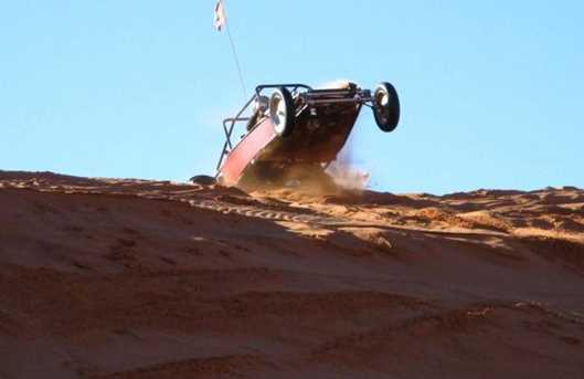5476 W Sand Ridge Dr #12 - Photo 8