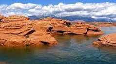 5476 W Sand Ridge Dr #12 - Photo 4