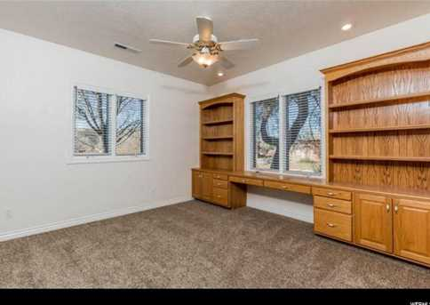 1190 N Old Farm - Photo 12
