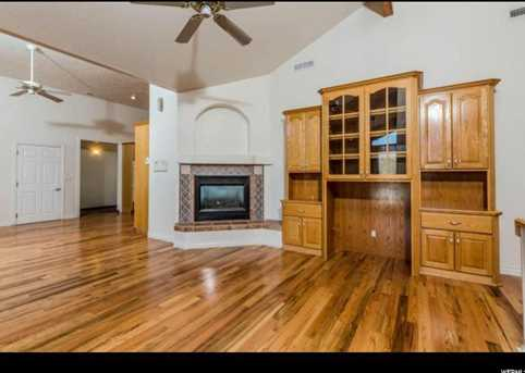 1190 N Old Farm - Photo 10
