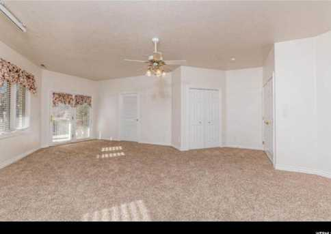 1190 N Old Farm - Photo 16