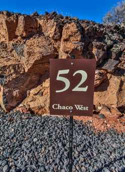 Chaco West, Kiva Trail #52 - Photo 6