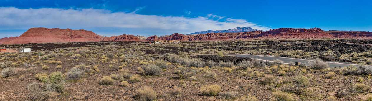 Chaco West, Kiva Trail #52 - Photo 2