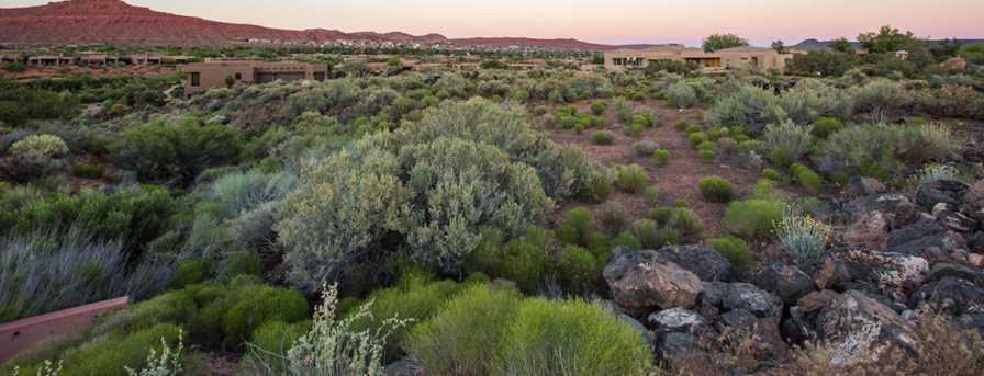 2138 N Chaco Trail #11 - Photo 2