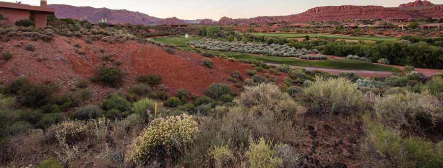 2138 N Chaco Trail #11 - Photo 8