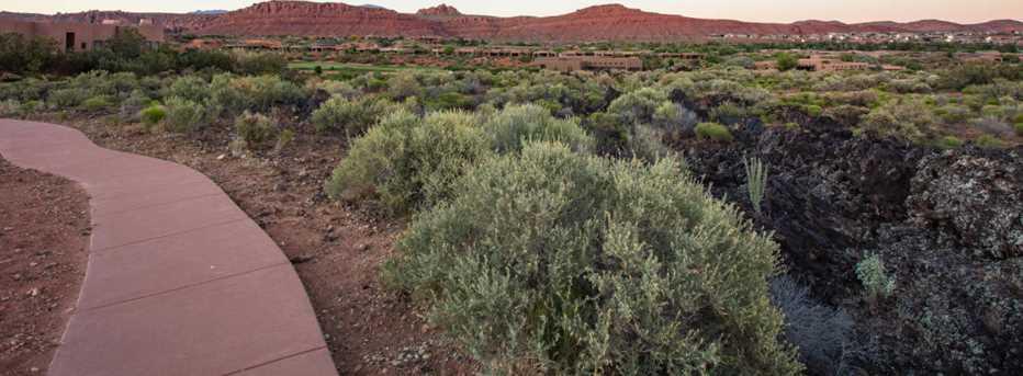 2138 N Chaco Trail #11 - Photo 6