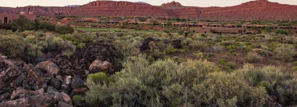 2138 N Chaco Trail #11 - Photo 1