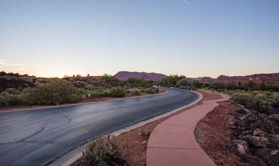 2138 N Chaco Trail #11 - Photo 4