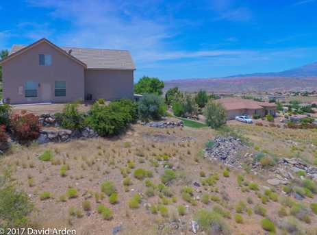 2352 W Valley View - Photo 10