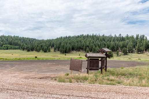 815 W Bear Track - Photo 42