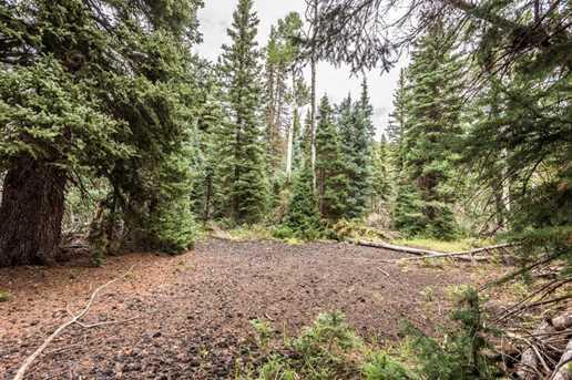 815 W Bear Track - Photo 36